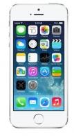 1-mobilny-telefon-apple-iphone-5s-16gb-me433cs-a-strieborny