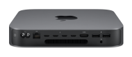 Mac_mini_Back-1024x446