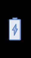 apple_watch_battery