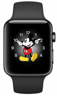 apple_watch_series0