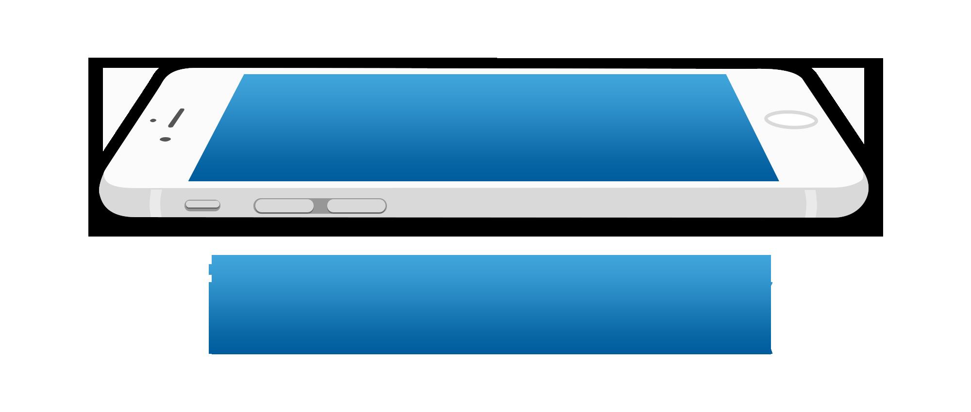 iPhone Košice