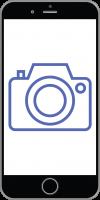 ip7_camera
