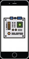 ip7_motherboard
