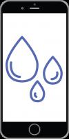 ip7_water