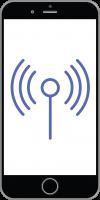ip7_wifi