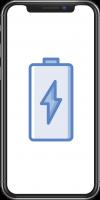 ip_x_battery