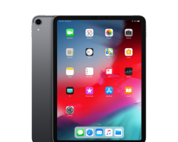 ipad-pro-11-select-wifi-spacegray-201810_FMT_WHH