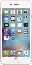 iphone6s-rsgld-front