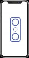 ipx_back-glass