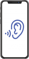 ipx_earpiece