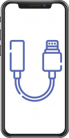 ipx_lightning_cable