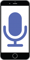 ipx_microphone