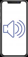 ipx_speaker