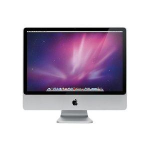 iMac A1311 Mid 2011