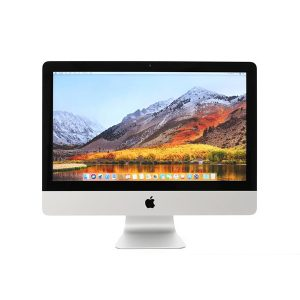 iMac A1418 Late 2013