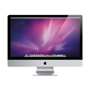 iMac A1312 Mid 2010