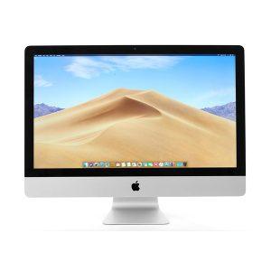 iMac A1419 Late 2014