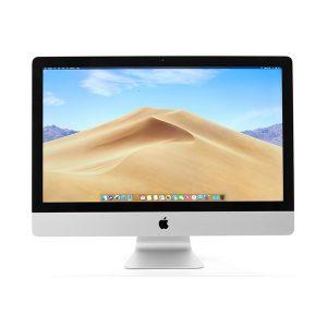 iMac A1419 Late 2015