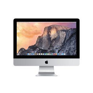 iMac A1418 Mid 2014