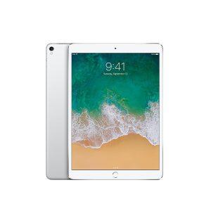 "iPad Pro 10.9"" (2015)"
