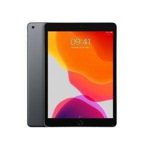 """iPad 10.2"""" (2019)"""