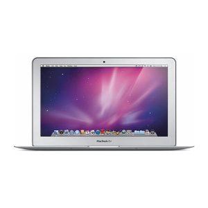 """MacBook Air 11"""" (A1370)"""