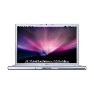 """MacBook Pro 15"""" (A1150)"""