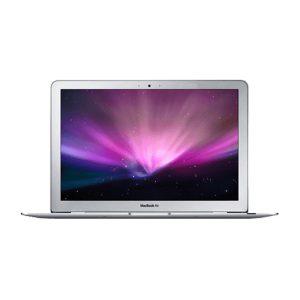 """MacBook Air 13"""" (A1237)"""