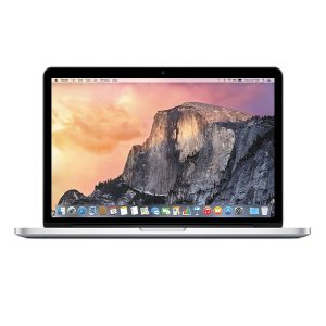 """MacBook Pro 13"""" (A1502)"""