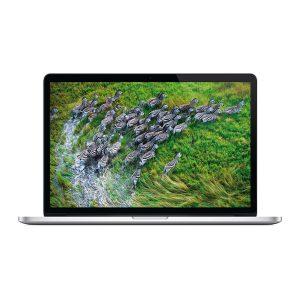 """MacBook Pro 15"""" (A1425)"""