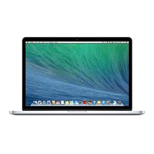 """MacBook Pro 15"""" (A1502)"""