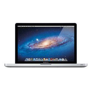"""MacBook Pro 13"""" (A1286)"""