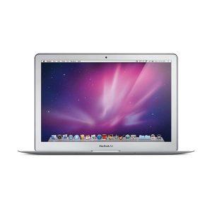 """MAcBook Air 13"""" (A1304)"""