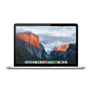 """MacBook Pro 15"""" (A1398)"""