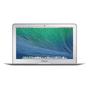 """MacBook Air 13"""" (A1466)"""