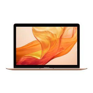 """MacBook Air 13"""" (A1932)"""